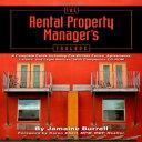 ショッピングpro The Rental Property Manager's Toolbox_ A Complete