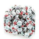 ショッピングps5 本体 Licorice Chips Chipurnoi Italian Cough Drops 54.5