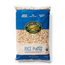 Nature's Path Rice Puffs Cereal, Healthy, Organic, Gluten