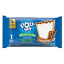 ショッピングトースター Pop-Tarts朝食トースターペストリー、全粒粉フロスト黒砂糖シナ