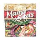 Mama Sita's Sinigang Sa Sampalok Mix Tamarind Seasoning Mix Hot 50g(1.76oz)1 Pack Mama Sita's Sinigang Sa Sampalok Mix Tamarind Seasoning Mix Hot 50g (1.76oz) 1 Pack
