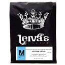 Leiva's Coffee-ミディアムロースト| フェアトレード| 有