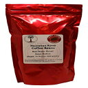 Hawaiian Kona Coffee - 1 Pound - Medium Roast -