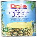 Dole, Pineapple Juice, 1.36 Liter(ltr)