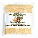 Wingredient | Gourmet Chicken Wing Sauce Starter