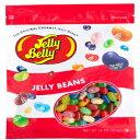 ショッピングゼリー Jelly Belly Kids Mix 20 Flavors Jelly Beans - 1