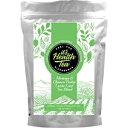 Moringa + Chanca Piedra Loose Leaf Tea Blend: High in Nutr
