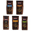 ショッピングDUNK Dunkin' Donuts Ground Coffee (Variety Pack, 5 O