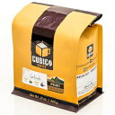 Peru Coffee - Ground Coffee - Freshly Roasted Cof