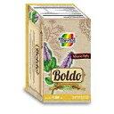 Therbal Boldo Tea