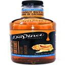 ショッピング野菜 DaVinci Gourmet Sugar Free Peanut Butter Syrup, 7