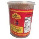 Asian Kitchen Kolhapuri Gur (Jaggery) 2kg (4.4lbs) PET Jar