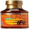 サンJソースオレンジGf 10 Fl Oz San J Sauce Orange G