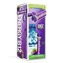 ショッピング水・ミネラルウォーター 20カウント、Zipfizzヘルシーエネルギードリンクミックス、B12