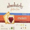 クラッカーGfオリジナル(6パック) Cracker Gf Original