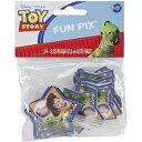 ショッピングトイストーリー Wilton 2113-8081 Toy Story Fun Cupcake / Cake Fun