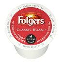 ショッピングシングル Folgers Gourmet Selectionsシングルカップ、Keurig Brewers