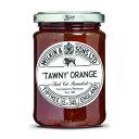 ショッピングRANGE Tiptree Tawny Orange Marmalade、12オンスジャー Tiptree