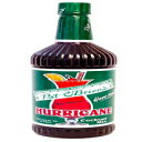 Pat O'Brien's Hurricane Cocktail Mix 33 Oz (Pack of 2)