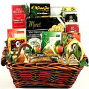 ショッピングコーヒー ギフトバスケットヴィレッジセイチーズグルメラバーギフトバスケット Gift Basket Village Say Cheese Gourmet Lover Gift Basket
