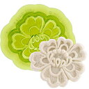 Marvelous Molds Silicone Lace Mold   Ruth  for