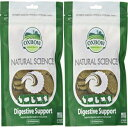 Oxbow Natural Science - Digestive Supplement, 60
