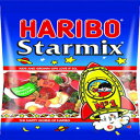 Haribo Starmix x3 (160g)