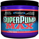 Visit the Gaspari Nutrition Store Fruit punch, Gaspari Nutrition - SuperPump MAX - The Ultimate Pre Workout Powder, Sustained Energy Preworkout, Nitric Oxide Booster, Muscle Growth, Recovery Replenishes Electrolytes