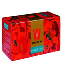 Wissotzky Masala, 1.41-Ounce Boxes (Pack of 6)