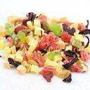 ショッピングハーブ ☕ Fruit Tea Pleasure. ☕ Non GMO, Organic, 100