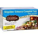 ショッピングSleep Celestial Seasonings Sleepytime Echinacea Complete C