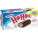 Visit the Hostess Store Hostess HoHos, 10 Count