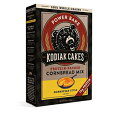 Kodiak Cakes - Protein-Packed Cornbread Mix (Pack