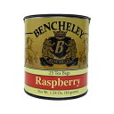 Bencheley Tea Bags, Raspberry, 25 count