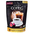 COFFIG Roasted Fig Beverage - Coffee Substitute -