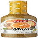 Badia Marinade Sauce Mojo, 20 oz(Pack of 3)