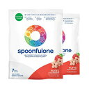 SpoonfulOne Allergen Introduction Puffs | Protectio
