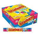STARBURST Duosフルサイズフルーツチューズキャンディ、2.07オンスパック、24カウントボックス STARBURST Duos Full Size Fruit Chews Candy, 2.07-Ounce Packs 24-Count Box