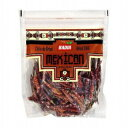 Badia Mexican Dried Chili Pods, 3 Ounce (Pack o