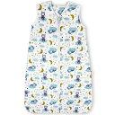 ショッピングマタニティ ワンピース Lictin Winter Baby Sleeping Bag - 2.5 Tog Baby Wearable Blanket Sleeping Sack Baby Swaddle Blanket Sack with Adjustable Length 70-90cm for Infant Toddler 3 to 18 Months