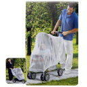 Especially For Baby Babies R Us Stroller Netting