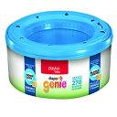 ショッピングオムツ Playtex Diaper Genie Refill