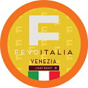 Fevo Italia Coffee Pods, Venezia, Compatible with 2.0 K-Cup Brewers, 40 Count