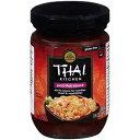 Thai Kitchen Gluten Free -Sauce-Pad Thai, 8 Ounce