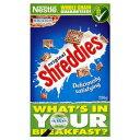 Nestle Shreddies 675 Gram