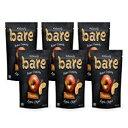 ショッピングリアップ 3.4オンス(6個入り)、シナモン、素焼きのカリカリアップルチップ、シナモン、グルテンフリー、3.4オンスバッグ、6個 3.4 Ounce (Pack of 6), Cinnamon, Bare Baked Crunchy Apple Chips, Cinnamon, Gluten Free, 3.4 Ounce Bag, 6 Count