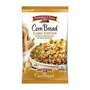ペッパーリッジファーム-コーンブレッド-クラシックな詰め物-3つの12オンスバッグのパック Paycart Distributing Inc Pepperidge Farm - Corn Bread - Classic Stuffing - Pack of 3 12oz Bags