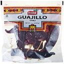 バディアチリポッドグアヒロ、3オンス BADIA CHILI PODS GUAJILLO 3OZ