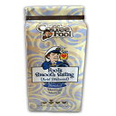 The Coffee Fool Smooth Sailing, Very Fine Grind, 11 Ounce