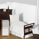 ピンク、グレー、ゴールドのユニコーンガール幼児キッド子供用寝具セット、甘いジョジョデザイン-5個掛け布団、シャム、シーツ Pink, G..